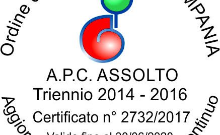 Geologo Dott. Monaco Angelo - Studio Idrogeotecnico - Dott. Monaco Angelo