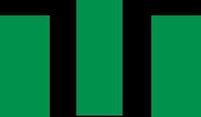 arrow-green-down