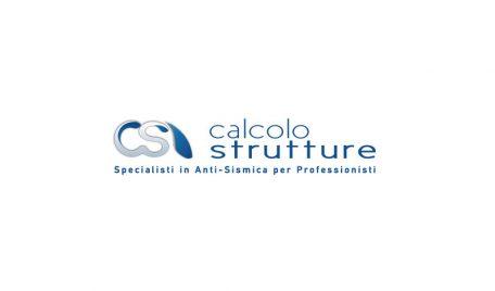 calcolo_strutture_nologo