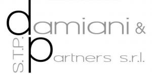 Luca Francesco Damiani - Società Damiani & Partners Srl