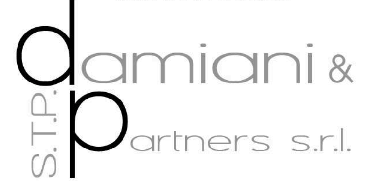 Società Damiani & Partners Srl