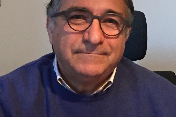 Ing. Antonio Perrotta - Studio Tecnico Perrotta