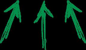arrow-green-down2