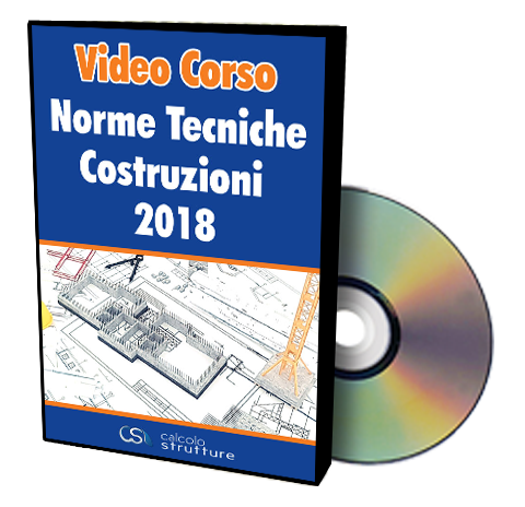 video-corso-antisismicadvd-ntc2018
