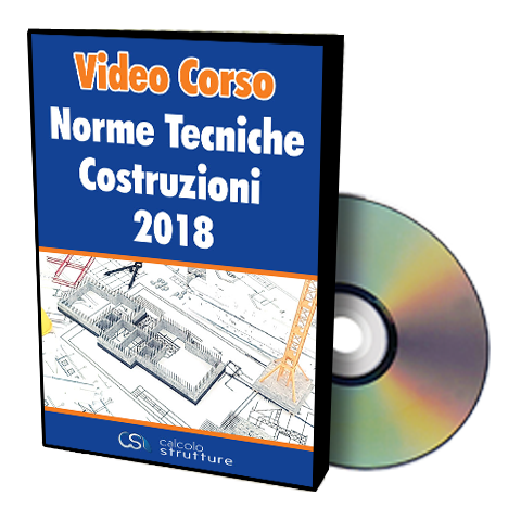 video-corso-antisismicadvd-ntc2018