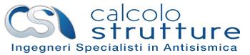 logo_calcolostrutture
